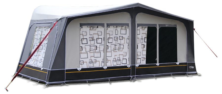 dorema-president-camptech-savanna-dl-seasonal-awning